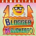 Komunitas Blogger Mojokerto, Ulang Tahun Pertama (I)