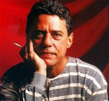 Chico Buarque de Hollanda - compositor
