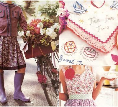 Modern Red Wedding Theme Ideas