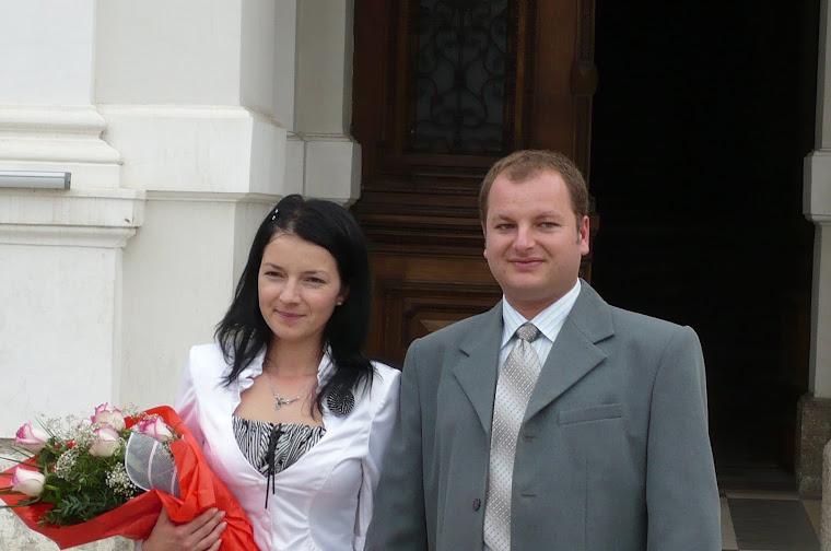 LA PRIMĂRIE, 12 SEPTEMBRIE, 2009