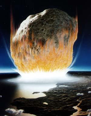 http://1.bp.blogspot.com/_nSDL68FDPlI/Rv_l-X8yFZI/AAAAAAAAAZU/bMMROt3rNjI/s400/asteroid2.jpg
