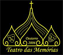 Vídeo Projeto Teatro das Memórias