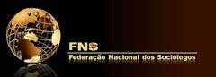 FEDERAÇÃO NACIONAL DOS SOCIÓLOGOS