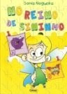 NO REINO DE SININHO, infantil