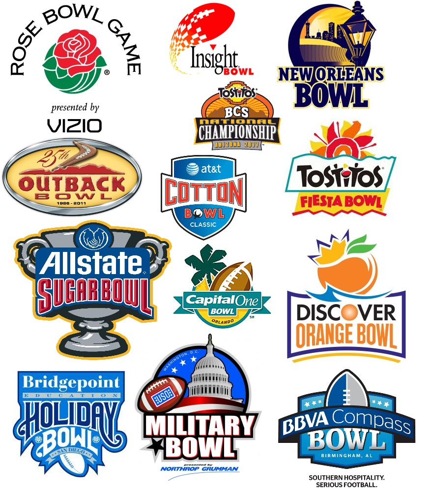 college bowl scores 2015 college football championship game