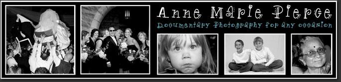 Anne Marie Pierce Photography