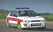 RADARES E LOCAIS DA POLICIA - Página 2 5+Subaru+Impreza+WRX