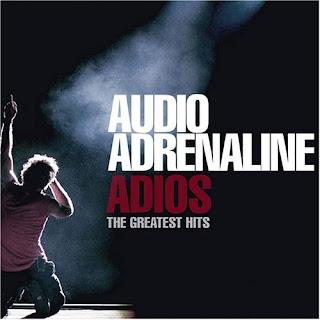 http://1.bp.blogspot.com/_nSoVBmml6Lk/St2fK2KiXkI/AAAAAAAAAv4/QufAHjBYuQk/s320/album-adios-greatest-hits.jpg