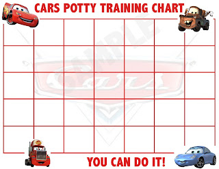 Mickey Mouse Potty Training Chart Printable Top Baby