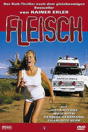 Fleisch 2010 |FRENCH| DVDRIP (exclue) [FS]