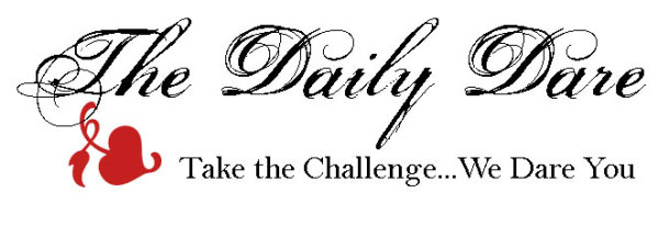 Find Challenges for Any Day of the Week!
