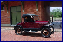 =1926=Ford Model T