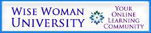 Wise Woman University