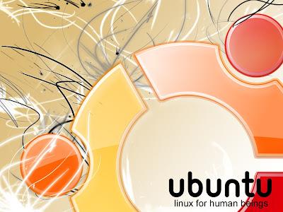 wallpaper for ubuntu. wallpaper ubuntu. wallpaper