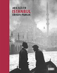 DER Fotograf Istanbuls: