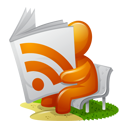Subscribe to RSS Feeds