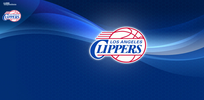 los angeles clippers free wallpapers watch nba live streams