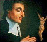 San Luis María Grignon de Monfort, Fundador- 28 de Abril