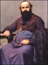 San Daniel Comboni (1831-1881)