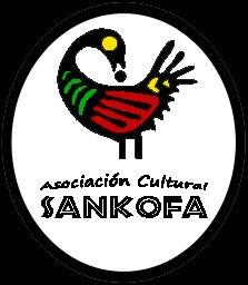 Sankofa Asociación Cultural