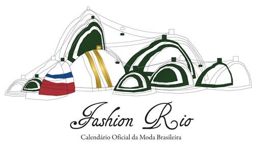 fashio-rio-0000