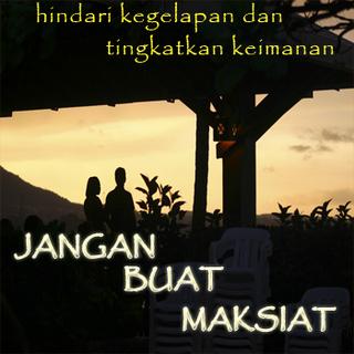 MKSIAT.png (320×320)