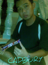 abg with cadbury