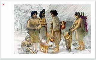 Edad de bronce yahoo dating 4