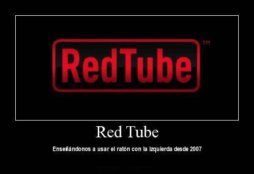 Lo mejor de Redtube (14 videos)