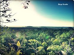 Fotos del Parque Cerro Cora