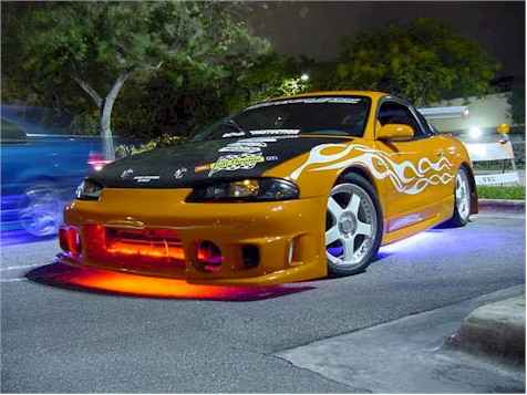 Auto Tuning  Racing Parts on Todos Los Deportes Y Hobbies  El Tunning En Per