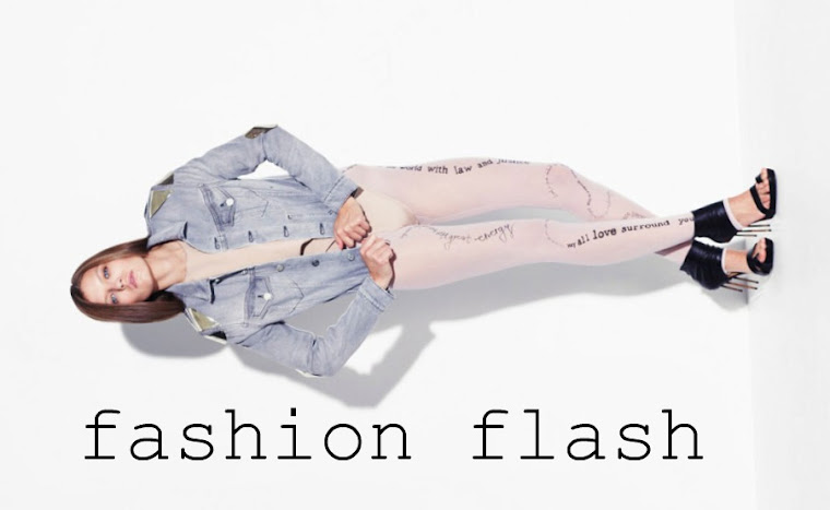 fashion flash