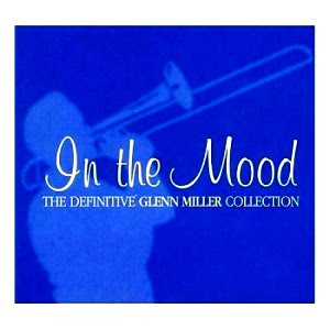 Glenn Miller &amp; His Orchestra - In The Mood - The Definitive Glenn Miller Collection (Disc 2