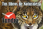 TUNDRA EDICIONES