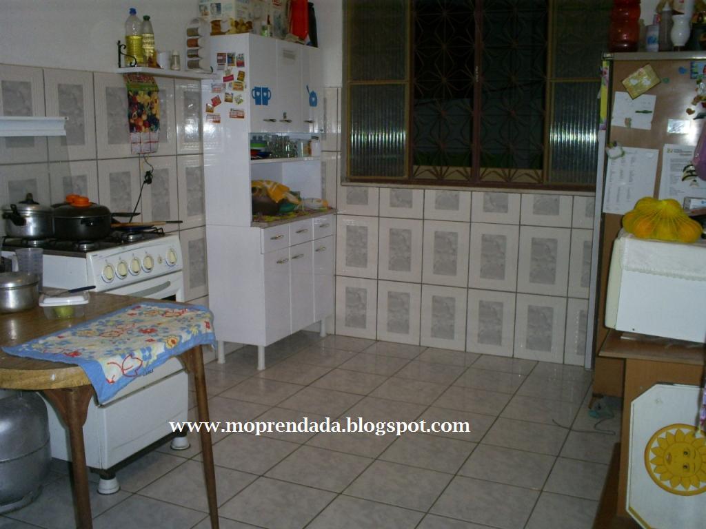 #5D4A34 decoração de cozinha de pobre # decoracao cozinha de pobre 1024x768 píxeis em Decoração De Sala Simples De Pobre
