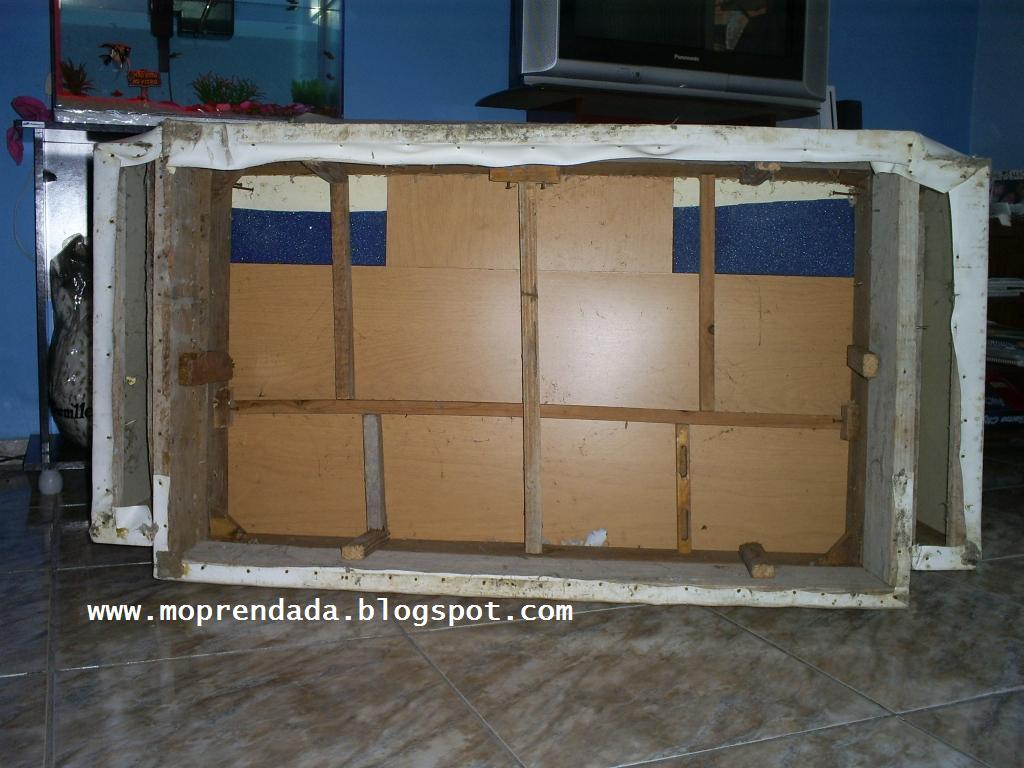 Conta Tudo Cacau: Reformando e Transformando os sofás velhos #274769 1024x768
