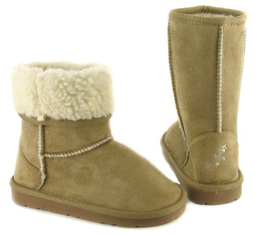 ugg outlet michigan city