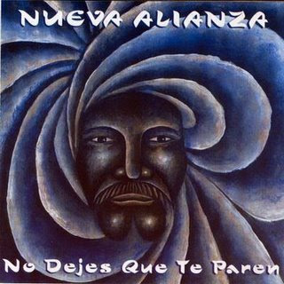 http://1.bp.blogspot.com/_nUikJTDIUXA/Sbp466pdXeI/AAAAAAAAAak/pok-GnMNEJ8/s320/Alika+%26+Nueva+Alianza+-+No+Dejes+Que+Te+Paren+(2000).jpg