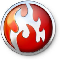 Download - Nero BurnLite 10