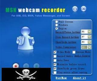 http://1.bp.blogspot.com/_nUljjwQqF20/RpS0EdaNX7I/AAAAAAAAA2w/f8cmcweaBgk/s320/MSN+Webcam+Recorder+10.1.jpg