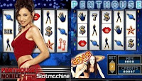 Penthouse+Slot+Machine Penthouse Slot Machine