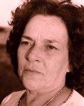 Minha mãe, Célia