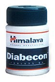 Diabecon tablets