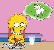 Hazte Vegetarian@