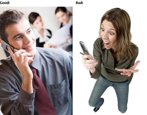 Kata komunikasi berasal dari bahasa latin, yaitu COM INICARE (comunis