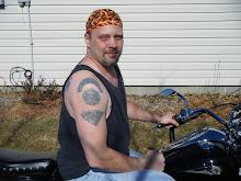 Me...Biker Dave