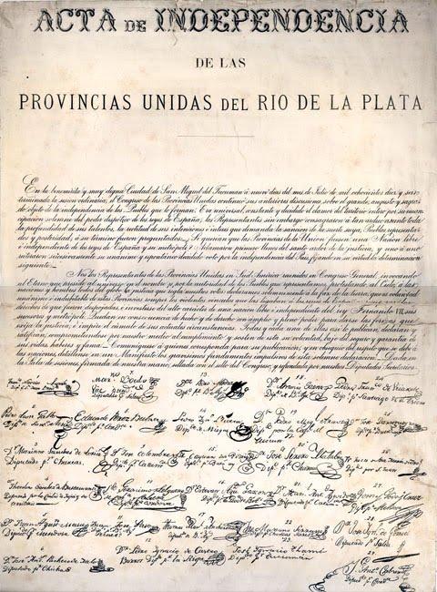 civil procedure act 2010 pdf