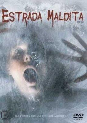 Estrada Maldita – Dublado – Ver Filme Online