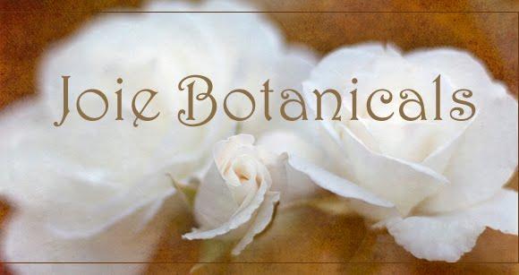 Joie Botanicals