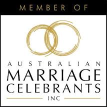 Australian Marriage Celebrants